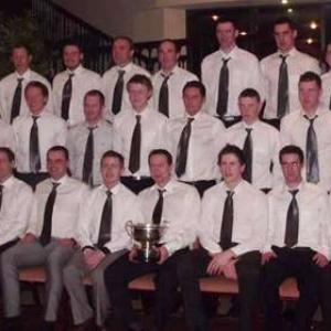 Champions 2011